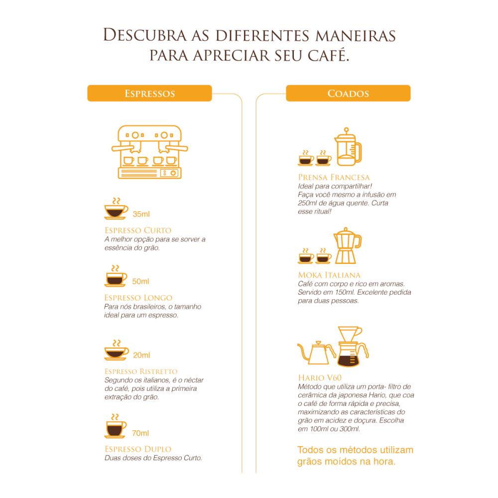 Infografico_V4